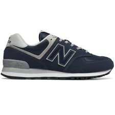 New Balance CLASSIC ML574EGN Blu mod. ML574EGN