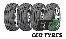 1X 2X 4X 195 65 R15 91H Michelin Energy Saver B A 70dB