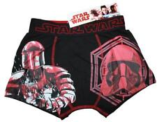 Star Wars - Clone Trooper   - Men's Boxer shorts
