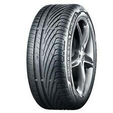 Pneumatici UNIROYAL ZO RAINSPORT 225/40/YR 18 92 Y XL Estivi 3