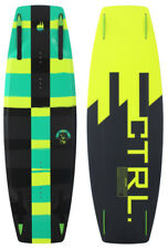 CTRL The RM OLT Pinne Wakeboard 2015 NUOVO ORIGINALE