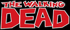 The Walking Dead (2012) Robert Kirkman fumetti Saldapress - volumi vari -