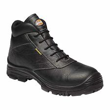 Dickies Super Safety FRACTUS S3 Chaussures de sécurité pointure 36 - 47 FC23340