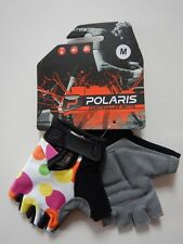 Children's Cycling Mitts, Kid's Cycling Mitts, Polaris Controller - Spot