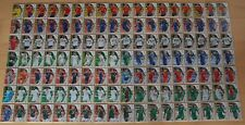 Panini World Cup 2018 Rusia WM Team Mates Adrenalyn XL Elegir (Nr.118-243)