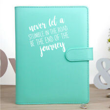 Food Diary Food Journal Food Planner Slimming World and Weight Watchers
