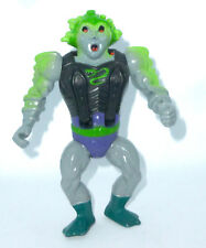 Masters of the Universe - MOTU - He-Man - Actionfigur