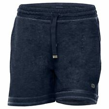SHORT FREDDY S8-SLO-WP211L03B01B630 MODA DONNA FASHION SPORTSTYLE MOOD INDIGO