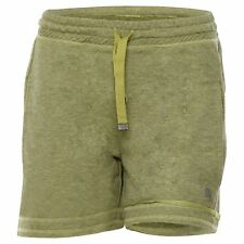 SHORT FREDDY S8-SLO-WP211L03B01D820 MODA DONNA FASHION SPORTSTYLE SUNNY LIME