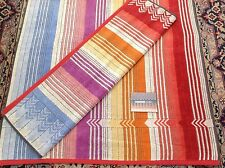 Asciugamani bagno Missoni Sunday - Two Towels Missoni Home Sunday cotton 100%