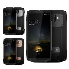 5.7'' Blackview bv9000 / Pro libre 4g SMARTPHONE android4gb/6gb+64gb/128g 13mp