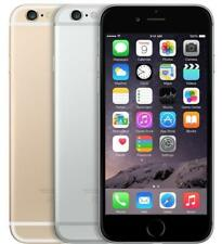 Apple iPhone 6 16GB 64GB Space Gray / Silber / Gold