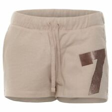 SHORT FREDDY S8-CLX-WP235L03B01 PANTALONCINI COMFORT FIT MODA DONNA FASHION