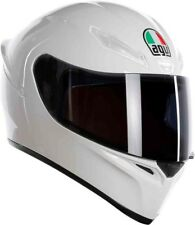 K1 AGV E2205 Solid CASCO INTEGRAL