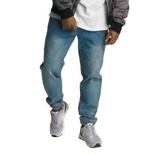 Ecko unltd. Antifit Clifton Denim