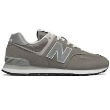 New Balance CLASSIC ML574EGG Grigio mod. ML574EGG