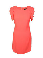 Womens Dress Evening Party Casual Occasion Jersey Many Styles UK Size 8 - 16