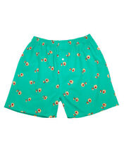 40s & Shorties B.J Boxer Shorts