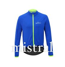 New Galibier cycling Windproof Rain Jackets Foul weather Mistral Pro