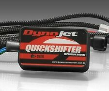 DYNOJET POWERCOMMANDER QEM QUICKSHIFTER EXPANSION MODULE, ALL MODELS