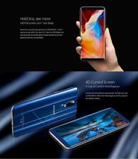 """6.01 """" koolnee K1 16Mp+2MP+8MP 4G Smartphone Android 7.0 Octa Core 4G +"""