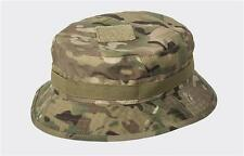 CHAPEAU BROUSSE HELIKON BOONIE CPU CAMOUFLAGE MULTICAM Camogrom®