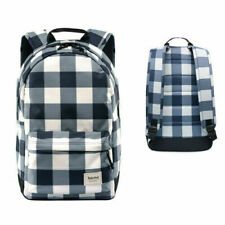 Timberland Crofton 22L Water Resistant Checkered Backpack A1LR2 182 M7