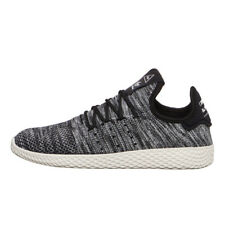adidas x Pharrell Williams - PW Tenn... Core White / Core Black / Footwear White
