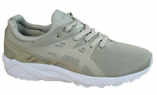 Asics Gel-Kayano Evo Mens Lace Up Textile Shoes Trainers H707N 1212 D34