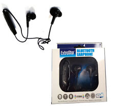 AURICOLARE BLUETOOTH HEADSET STEREO SPORT EARPHONE BLUETOOTH CUFFIE PER IPHONE