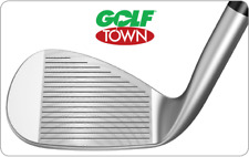 Golf Town Gift Card $25, $50, or $100 - Email delivery