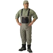 CADDIS WOMEN'S BREATHABLE STOCKINGFOOT WADERS