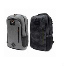 [Callaway] Golf Clubhouse Back Pack - New Rucksack Gym Travel Carry Luggage_NV