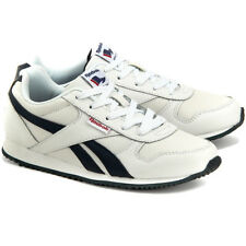 Junior Reebok 'Classic Jogger' Trainers