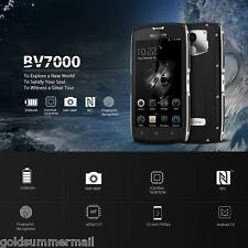 "Blackview bv7000 4g Smartphone 5.0"" Android 7.0 mtk6737t 1.5ghz Quad-core 2g+"