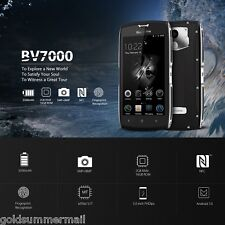 """Blackview bv7000 4G SMARTPHONE 5.0 """" Android 7.0 mtk6737t 1.5GHZ Quad-Core"""