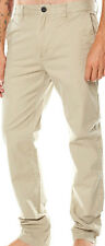 ANALOG AG CHINOS  - SALE - RRP £54.99 - W33 33 - NEW