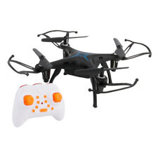 X13 2.4GHz 4CH 6 Ejes Mini RC Quadcopter RTF Niños Juguete Regalo de