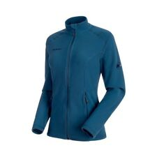 Mammut Yampa ML Jacket Women jay