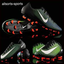 NIKE MERCURIAL VELOCE III FG 847756-013 MEN'S FOOTBALL BOOTS