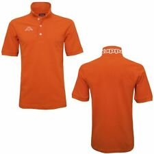 Kappa POLO SHIRTS POLO LIFE MSS Polo Man