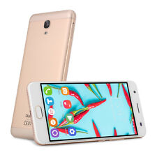 "OUKITEL K6000 Plus 5.5 "" Full HD AUO Android 7 6080mah 4G Smartphone 4G+64G 16MP"