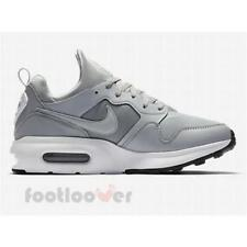 Nike Air Max Prime 876068 002 grey running shoes mens sneakers trainers
