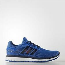 Scarpe Adidas Energy Cloud bb3150 Uomo Blue Collegiate Navy Core Black Cloudfoam