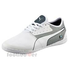 Scarpe Puma MS Changer Ignite BMW Motorsport 305781 02 uomo racing sneakers Team