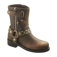 Wolverine Europe Stiefel Damen, VADA Brown