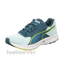 Scarpe Puma Descendant V3 188166 01 Donna Ultralight Fitness Run Moda Aqua