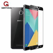 Full Cover Tempered Glass For Samsung Galaxy A5 2016 J5 A7 A3 2017 J5 J7