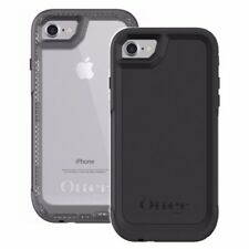 "OtterBox PURSUIT Series Rugged Phone Case For Apple iPhone 7 & iPhone 8 (4.7"")"