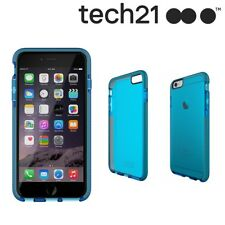 Tech21 EVO Mesh FlexShock Protective Shock Proof Cover Case for iPhone 6S Plus